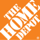 The Home Depot veteran jobs