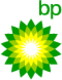 BP veteran jobs