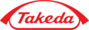 Takeda veteran jobs