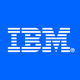 IBM veteran jobs