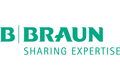 B. Braun Medical Inc. veteran jobs