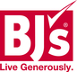 BJ's Wholesale Club veteran jobs