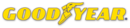 The Goodyear Tire and Rubber Company veteran jobs