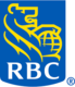RBC Wealth Management veteran jobs