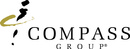 Compass Group USA veteran jobs