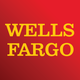 Wells Fargo veteran jobs