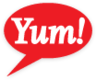 Yum! Brands veteran jobs