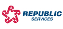 Republic Services veteran jobs