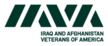 IAVA veteran jobs