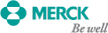 Merck veteran jobs