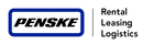 Penske Truck Leasing veteran jobs