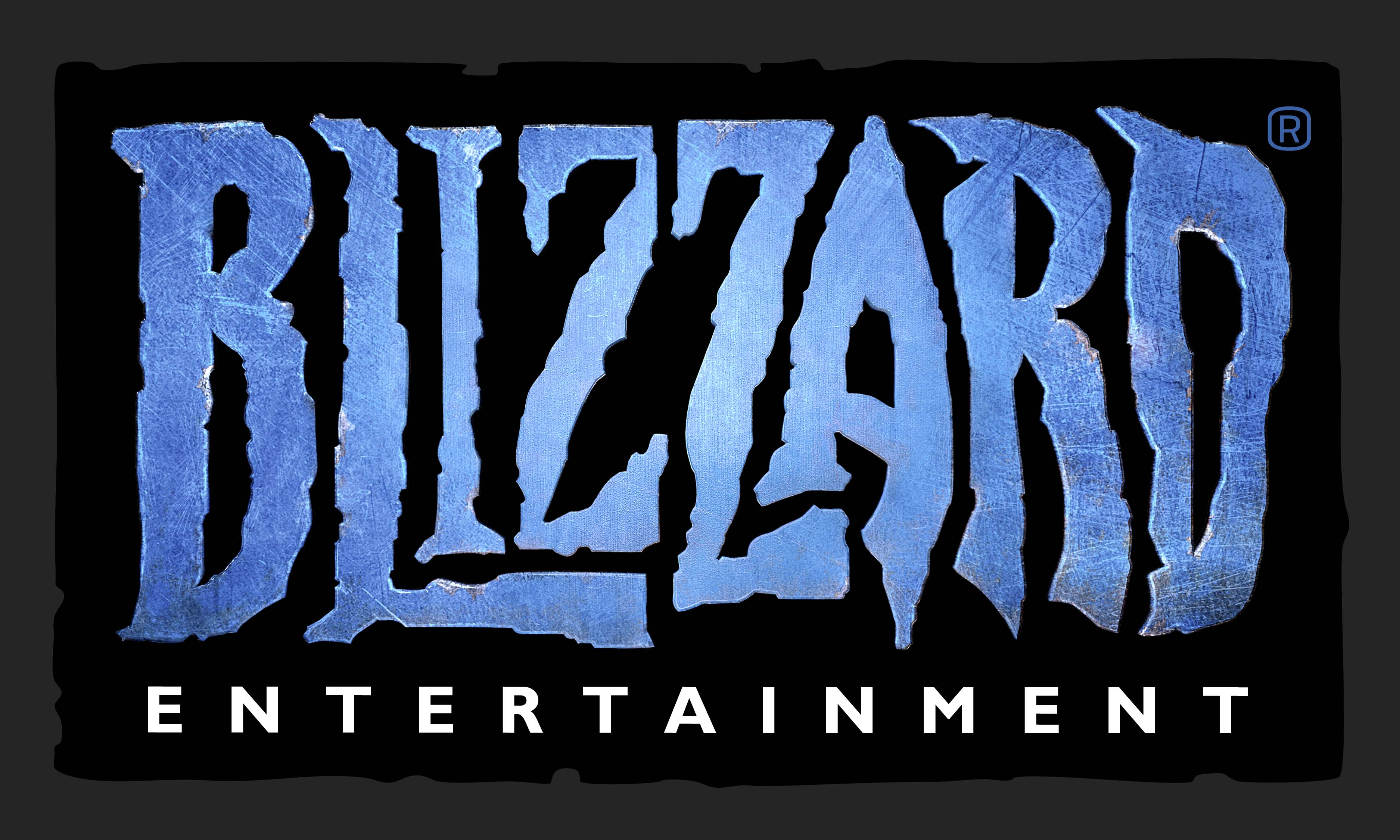 Blizzard Is Hiring Veterans Hirepurpose