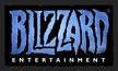Blizzard veteran jobs