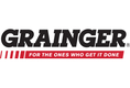 Grainger veteran jobs