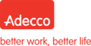 Adecco veteran jobs