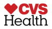 CVS Health veteran jobs
