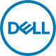 Dell veteran jobs