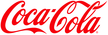 Coca-Cola veteran jobs
