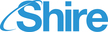 Shire plc veteran jobs