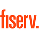 Fiserv veteran jobs