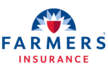 Farmers Insurance veteran jobs