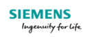Siemens Government Technologies, Inc. veteran jobs
