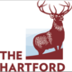 The Hartford veteran jobs