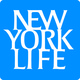 New York Life veteran jobs