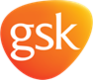 GSK veteran jobs