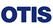 Otis veteran jobs