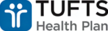 Tufts Health Plan veteran jobs