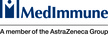 MedImmune veteran jobs
