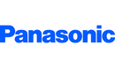 Panasonic Corporation of North America veteran jobs