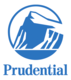 Prudential veteran jobs