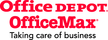 Office Depot veteran jobs