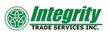 Integrity Trade Services veteran jobs