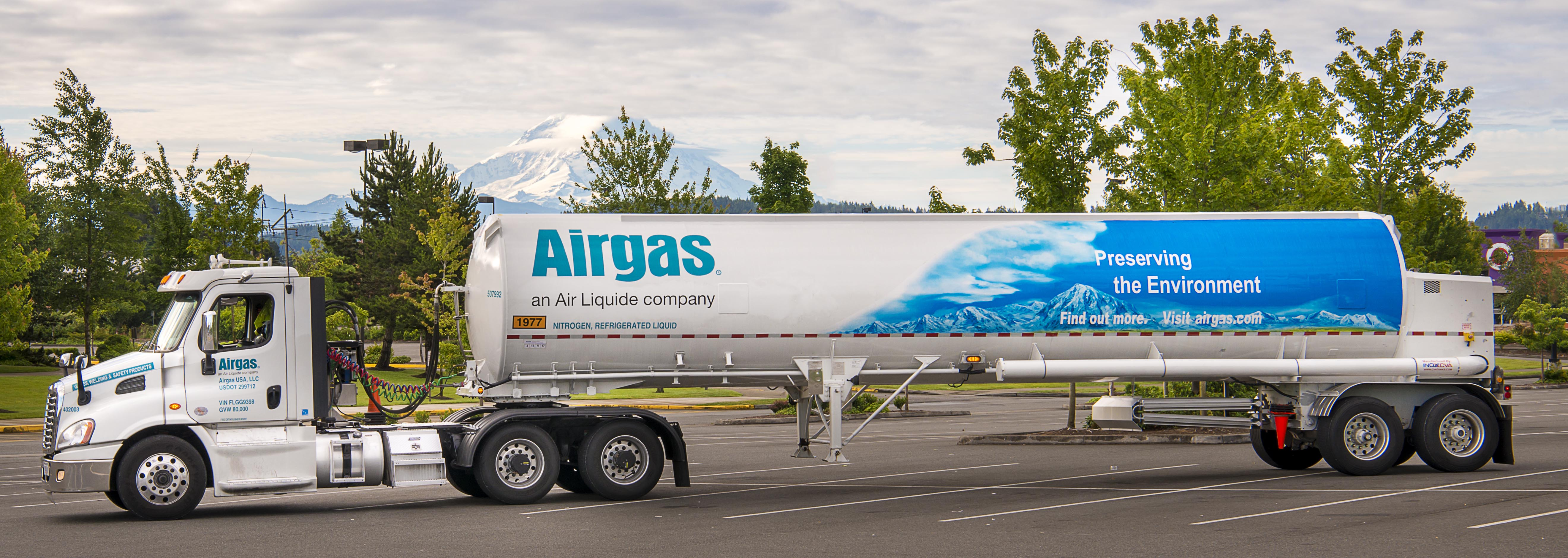 Airgas new tanker 2 lorez
