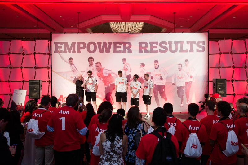 Aon empower results.jpg