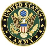 Small us army